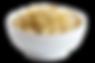 糙米飯.png