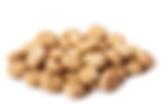 白羽扇豆水解蛋白.png