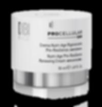 365禦顏營養肌齡乳霜-2.png