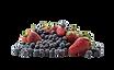 莓果類.png