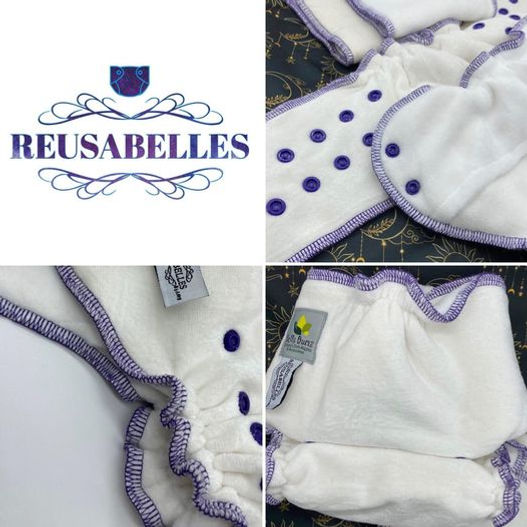 reusabelles fitted nappy.jpg