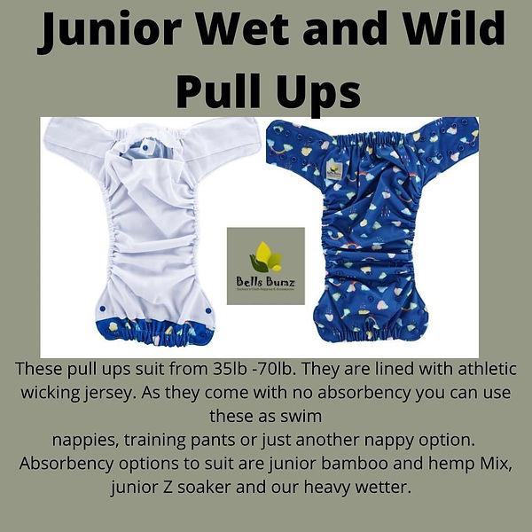 junior pull up 2.png.JPG