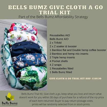 give cloth a go trial kit.jpg