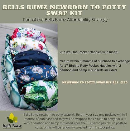 newborn to potty swap kit.jpg