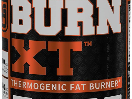 How to lose weight  burn fat and enjoy your life Watch