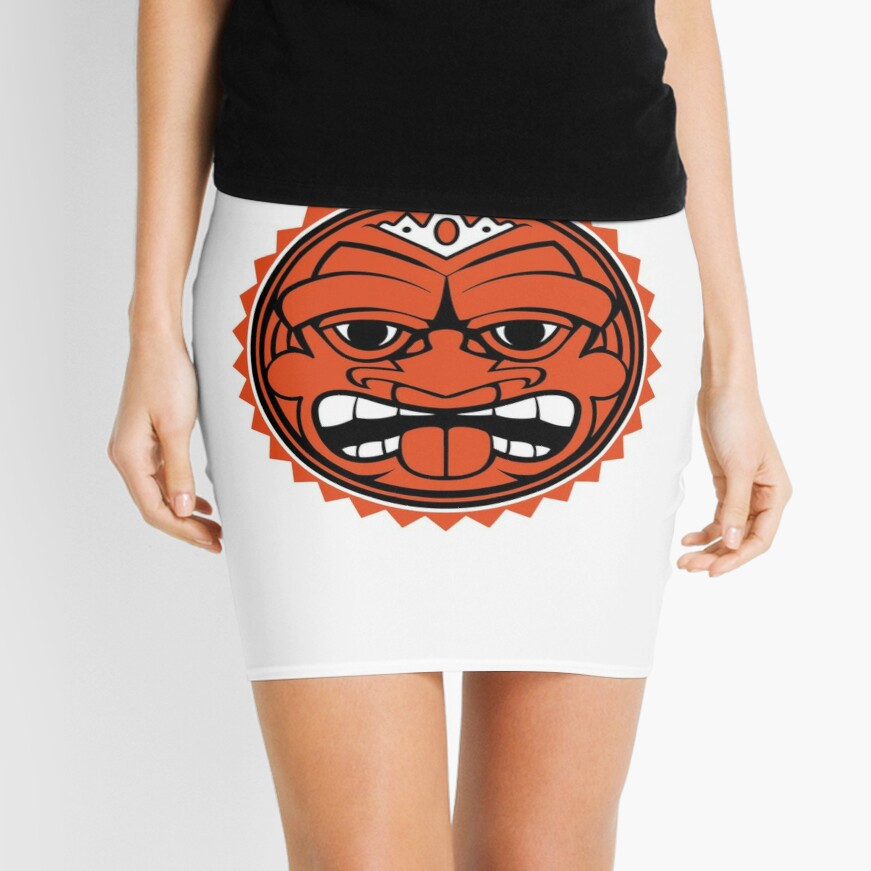 pencil_skirt,x1000,front-c,378,0,871,871