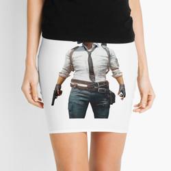 pencil_skirt,x1000,front-c,378,0,871,871