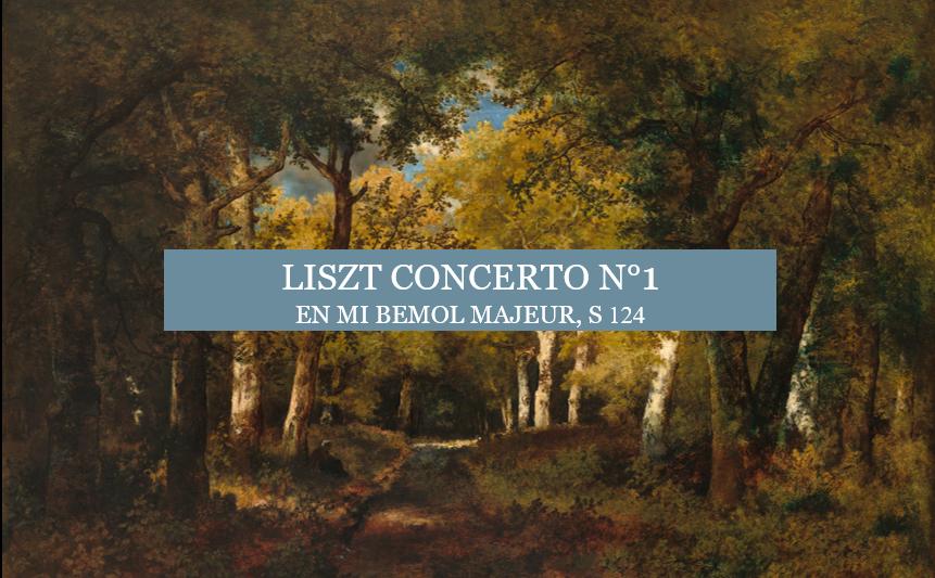 Ecoutez_LISZT_Concerto_N°1_par__Edson_Elias