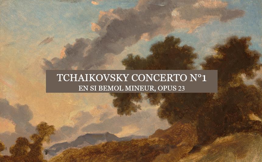 Ecoutez_TCHAIKOVSKY_Concerto_N°1_par__Edson_Elias