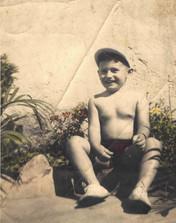 Edson Elias_enfant 2.jpg