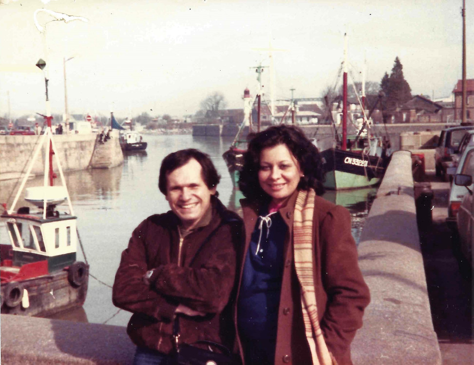 Edson et Helena Elias piano France.jpg