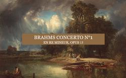 Ecoutez_BRAHMS_Concerto_N°1_par__Edson_Elias