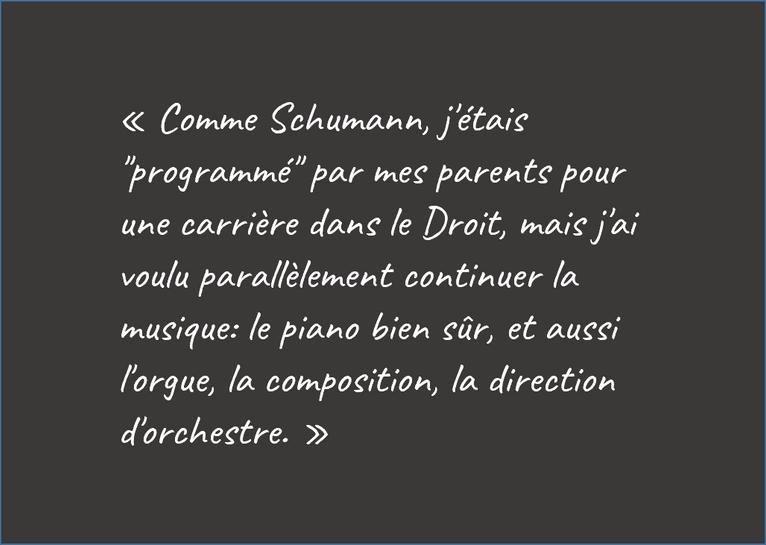 schumann.png