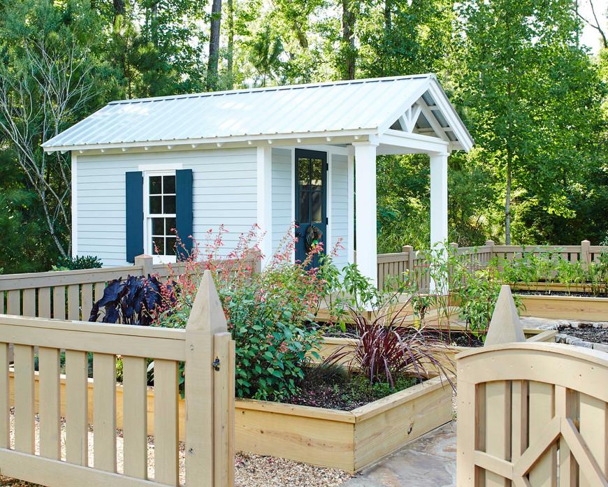 Mt-Laurel-Community-Garden-web.jpg