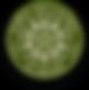 img_logo-2.png