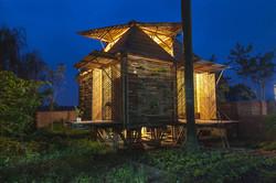 casa-prefabricada-bambu-1080682