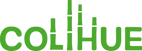 logo-colihue.png