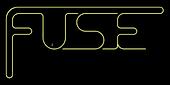 FUSE Final Logo_Atlanta-01 (1).png