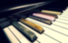 piano tuner. piano. piano keys. piano restoration