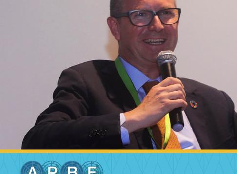 UN Asia Pacific Business Forum raises sustainability risks