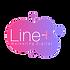Line Plus - Logo.png