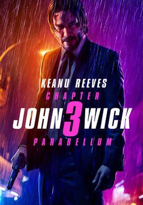 John Wick 3.jpeg