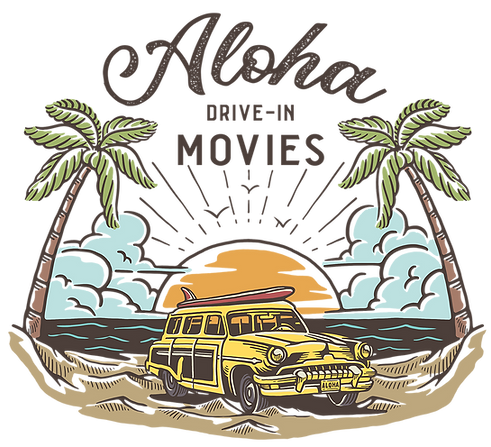 Aloha Drive-in Movies Logo - Color_1000p