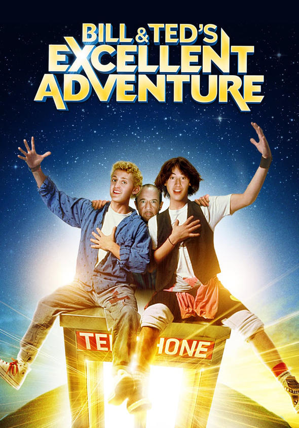 Bill & Ted's Excellent Adventure.jpg