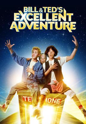 Bill & Ted's Excellent Adventure.jpg