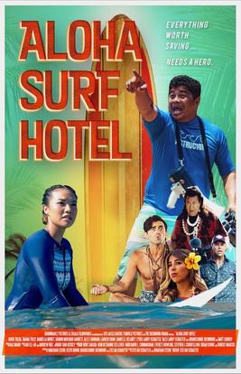 AlohaSurfHotel_posters.jpeg