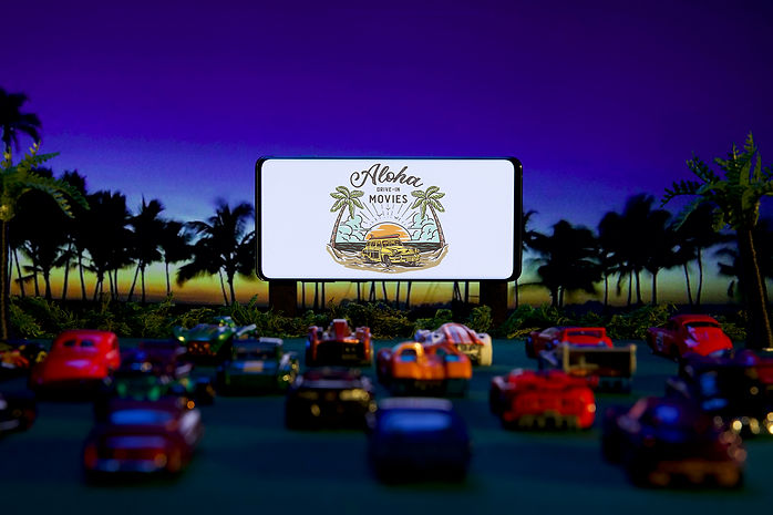 Header Drive-in Background.jpg