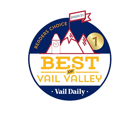 Best of Vail 2020_edited.png