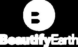 BeautifyEarth_Logo_Vert_White.png