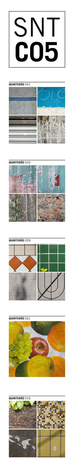 02-RPU Santos v13b-Processed2-Approved.jpg