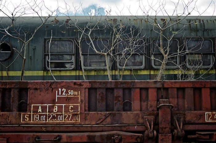 15-20100917_L1048800_montevideo-penarol-pf.jpg