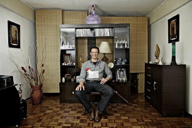 08-20111006IMG_0114-Gonzalito-mhs-V2m-merged-flat-FS-s.jpg