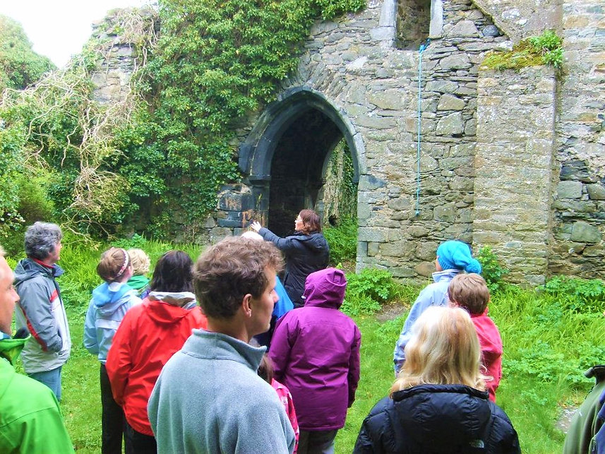 guided walking tour.jpg