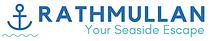 Rathmullan Logo (1)_edited_edited.png