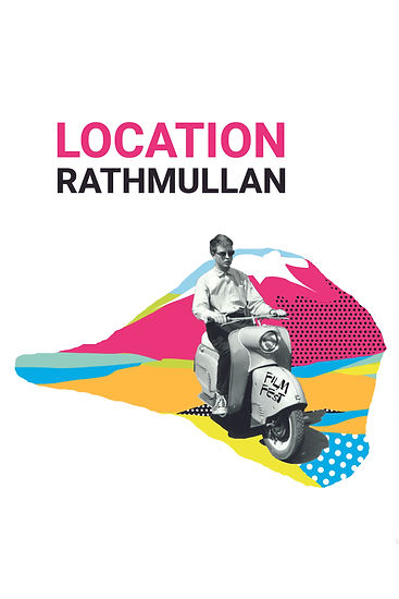 Location Rathmullan.jpg