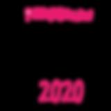 logo 2020-03.png