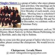 sisters single.JPG