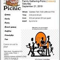Picnic flyer up-date.JPG