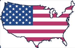USA_edited