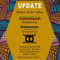 sisters kwanzaa 2019.JPG