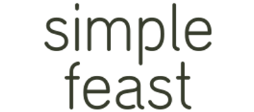 simple-feast-logo.png