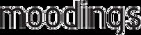 moodings_logo.png