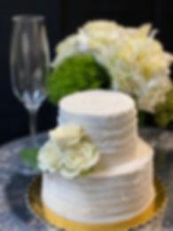 Wedding Cake Pic.JPG