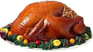 Turkey Button.jpg