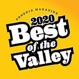 phoenix Magazine BOV 2020 logo.jpg