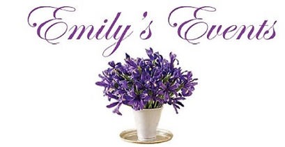 Emily's Events LLC